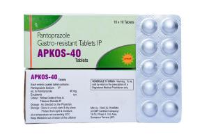 Apkos-40
