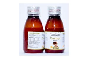 Ornimol