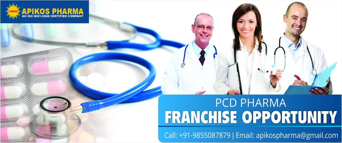 How to Choose Best PCD Pharma Franchise Company