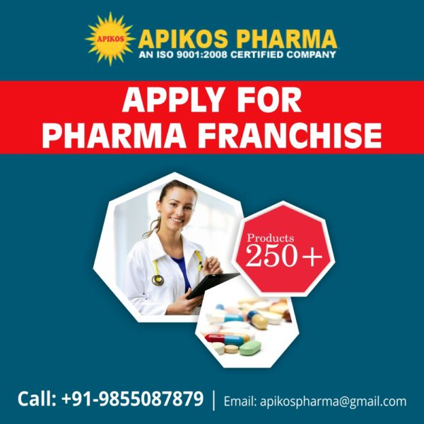Pharma Franchise for Anticancer Medicines