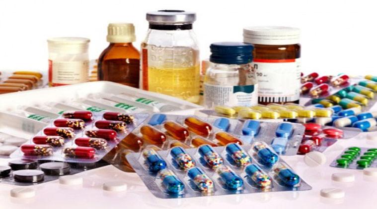 ENT Medicine Manufacturer and Supplier