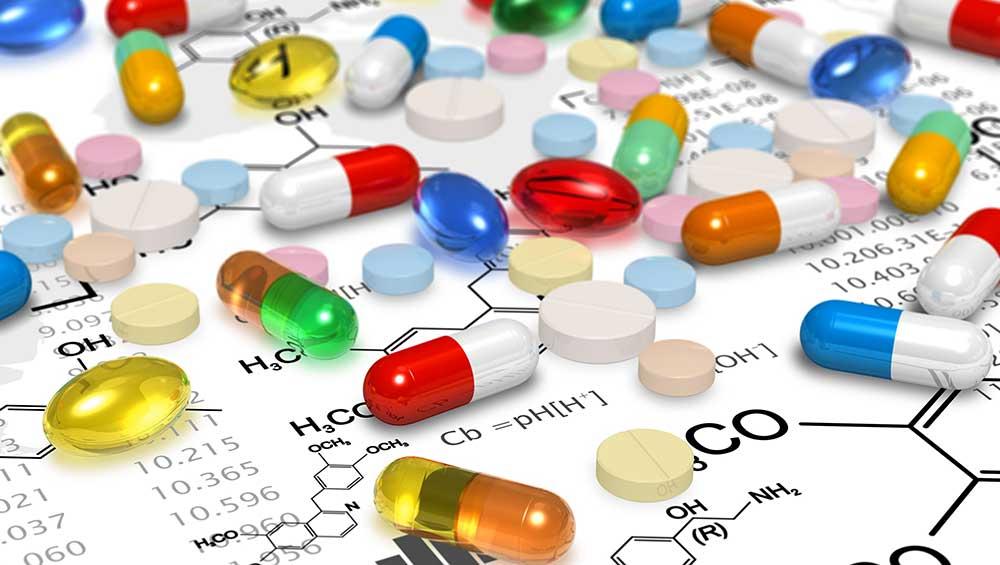 pharma franchise for anti Inflammatory medicines