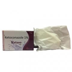 KETASO_SOAP