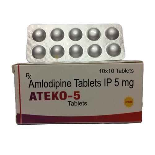 ATEKO-5
