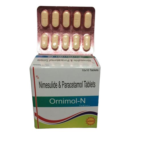 ORNIMOL-N