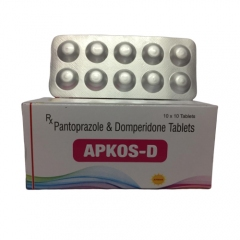 APKOS-D