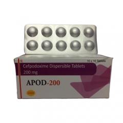 APOD-200_TAB