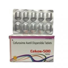 CEKOS-500