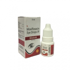 MOXICOB_EYE_DROPS