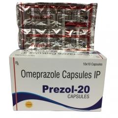 PREZOL-20