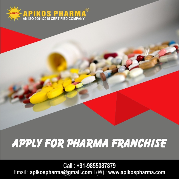 Pharma Franchise for Antiobesity Medicine Range