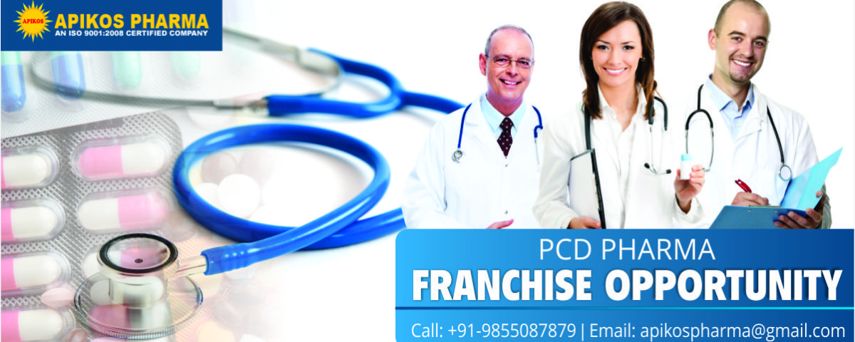 Top PCD Pharma Franchise Company in Bangalore