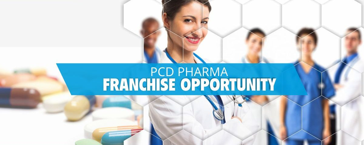 Top PCD Pharma Franchise Company in Odisha
