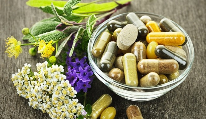 Herbal Medicines Manufacturer and Supplier