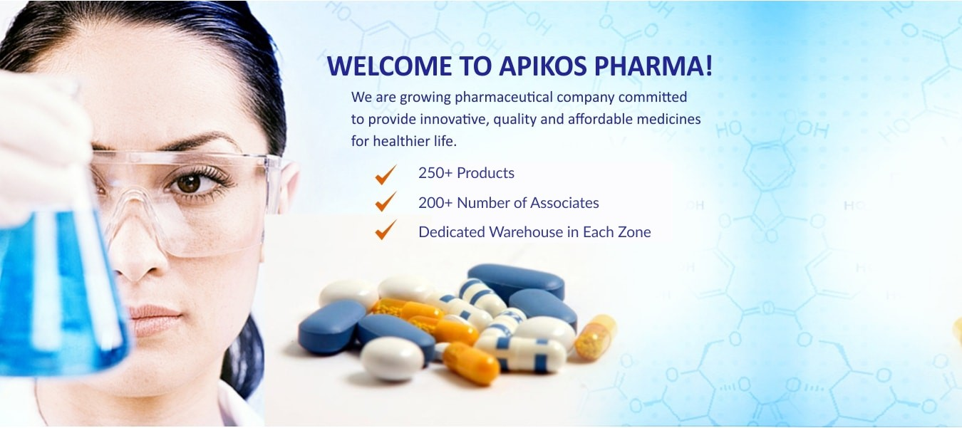 PCD Pharma Franchise Company In Chandigarh | Top PCD Franchise Company
